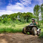 activité aventure sport quad Auch Toulouse Tarbes Gers occitanie