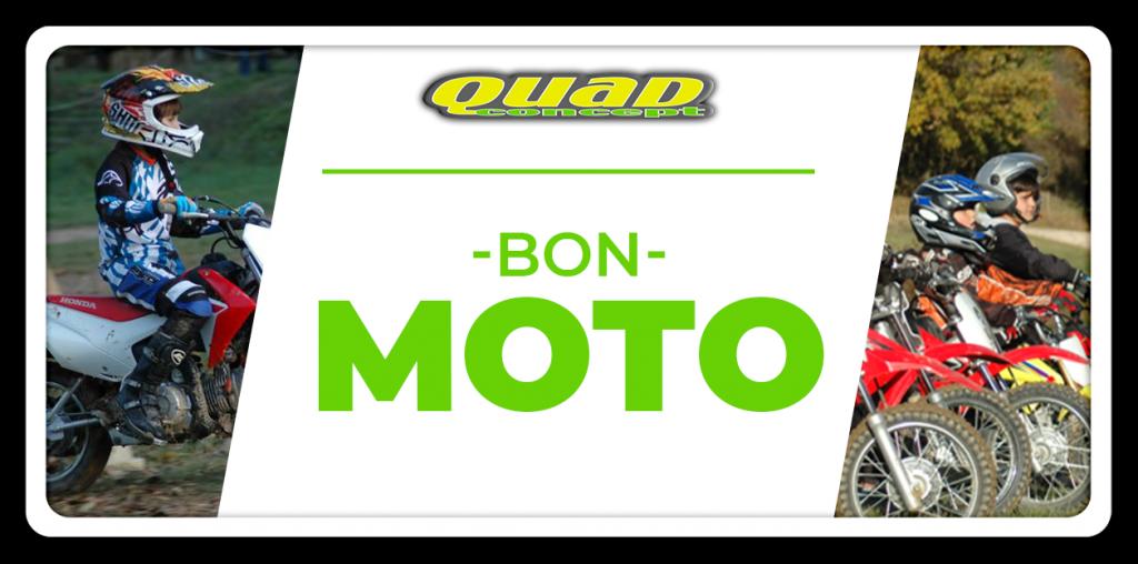 offrir activité moto Auch Toulouse Tarbes Gers occitanie