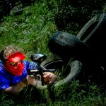 location paintball Auch Toulouse Tarbes Gers occitanie