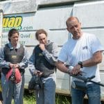 EVJF paintball Auch Toulouse Tarbes Gers occitanie