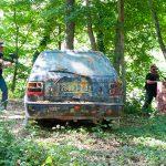 activité entreprise paintball Auch Toulouse Tarbes Gers occitanie