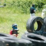 tournois paintball adultes Auch Toulouse Tarbes Gers occitanie
