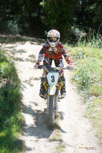 moto cross ado enfants Auch Toulouse Gers occitanie
