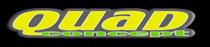 QuadConcept - logo - auch toulouse Gers